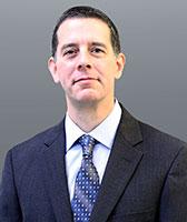 Jim DePew